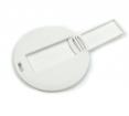 USB Stick Design 215 - thumbnail - 3
