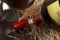 USB Stick Design 219 - 8