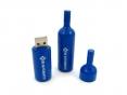USB Stick Design 219 - 12