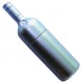 USB Stick Design 219 - 20