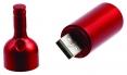 USB Stick Design 219 - thumbnail - 2