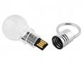 USB Stick Design 220 - thumbnail - 2