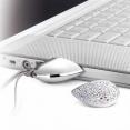 USB Stick Design 221 - thumbnail - 2