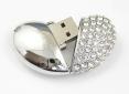 USB Stick Design 221 - thumbnail - 3