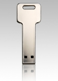 USB Stick Design 225 - 6