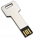 USB Stick Design 225