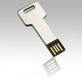 USB Stick Design 225 - thumbnail - 1