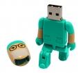 USB Stick Design 227 - 8