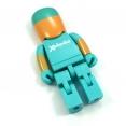 USB Stick Design 227 - 12