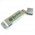 USB Stick Design 228 - 10
