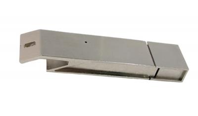 USB Stick Design 228