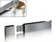 USB Stick Design 228 - thumbnail - 2