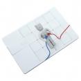 USB Stick Design 237 - 10