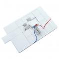 USB Stick Design 237 - 12