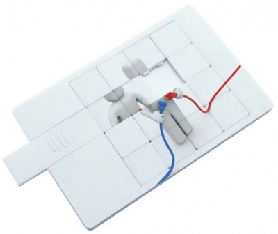 USB Stick Design 237