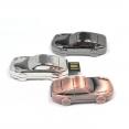 USB Stick Design 240 - 8
