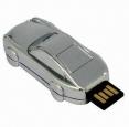 USB Stick Design 240 - thumbnail - 1