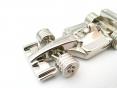 USB Stick Design 241 - 10