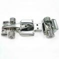 USB Stick Design 241 - thumbnail - 2