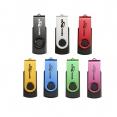 USB Stick Klasik 105C - thumbnail - 2