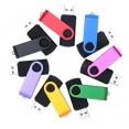 USB Stick Klasik 105C - thumbnail - 3
