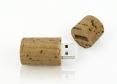 USB Stick Design 244 - thumbnail - 3